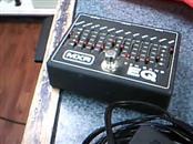 MXR Effect Equipment TEN BAND EQ